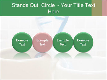 0000082305 PowerPoint Template - Slide 76