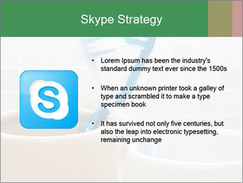 0000082305 PowerPoint Template - Slide 8