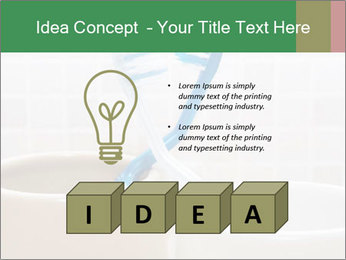0000082305 PowerPoint Template - Slide 80
