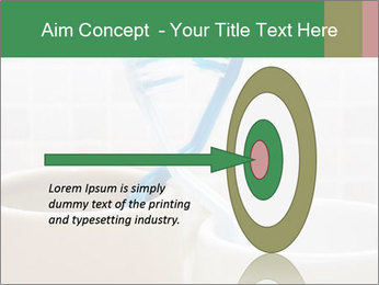 0000082305 PowerPoint Template - Slide 83