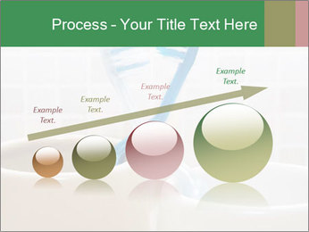 0000082305 PowerPoint Template - Slide 87