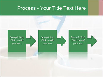 0000082305 PowerPoint Template - Slide 88