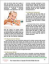0000082305 Word Templates - Page 4