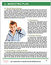 0000082305 Word Templates - Page 8