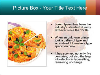 0000082306 PowerPoint Templates - Slide 13