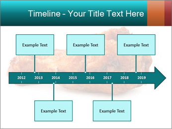 0000082306 PowerPoint Templates - Slide 28