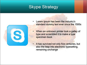 0000082306 PowerPoint Templates - Slide 8