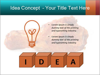 0000082306 PowerPoint Templates - Slide 80