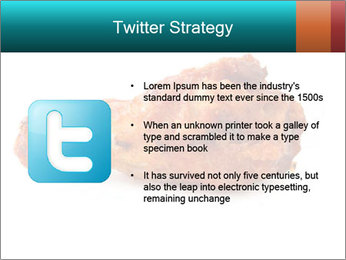 0000082306 PowerPoint Templates - Slide 9