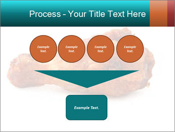 0000082306 PowerPoint Templates - Slide 93