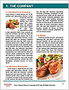 0000082306 Word Templates - Page 3