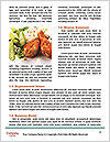 0000082306 Word Templates - Page 4