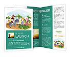 0000082307 Brochure Templates