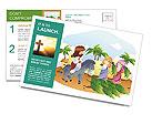 0000082307 Postcard Templates