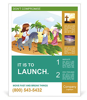0000082307 Poster Template