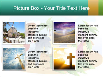0000082307 PowerPoint Templates - Slide 14