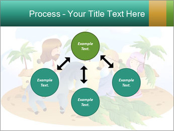 0000082307 PowerPoint Templates - Slide 91