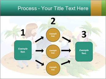 0000082307 PowerPoint Templates - Slide 92
