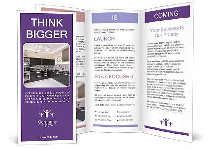 0000082308 Brochure Template