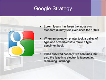 0000082308 PowerPoint Templates - Slide 10