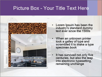 0000082308 PowerPoint Templates - Slide 13