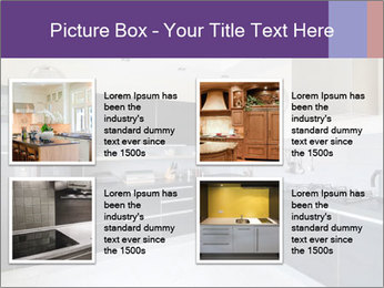 0000082308 PowerPoint Templates - Slide 14
