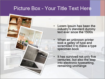 0000082308 PowerPoint Templates - Slide 17