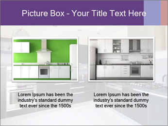 0000082308 PowerPoint Templates - Slide 18