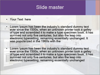 0000082308 PowerPoint Templates - Slide 2