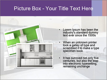 0000082308 PowerPoint Templates - Slide 20
