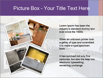 0000082308 PowerPoint Templates - Slide 23