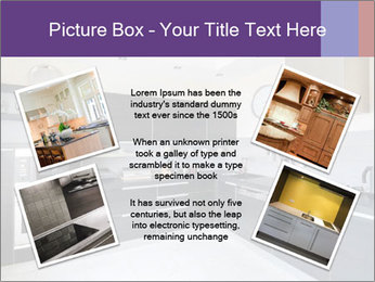 0000082308 PowerPoint Templates - Slide 24