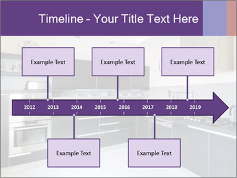 0000082308 PowerPoint Template - Slide 28