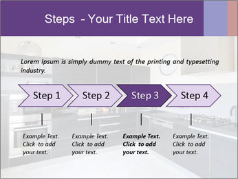 0000082308 PowerPoint Template - Slide 4