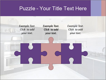 0000082308 PowerPoint Templates - Slide 42