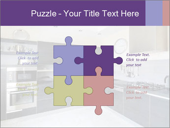 0000082308 PowerPoint Template - Slide 43