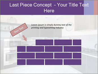 0000082308 PowerPoint Templates - Slide 46