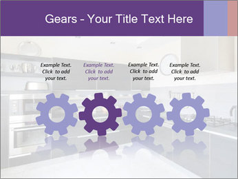 0000082308 PowerPoint Templates - Slide 48