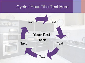 0000082308 PowerPoint Template - Slide 62