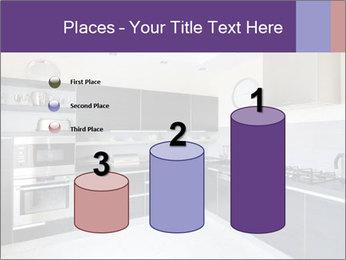 0000082308 PowerPoint Template - Slide 65