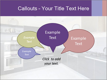 0000082308 PowerPoint Templates - Slide 73