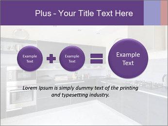 0000082308 PowerPoint Template - Slide 75