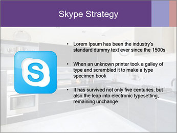 0000082308 PowerPoint Templates - Slide 8
