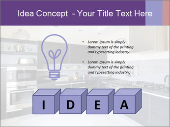 0000082308 PowerPoint Templates - Slide 80