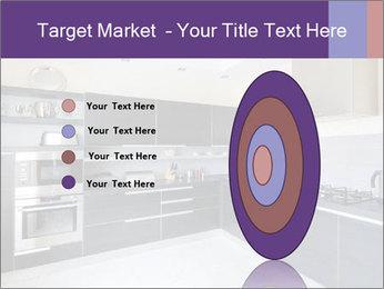 0000082308 PowerPoint Template - Slide 84