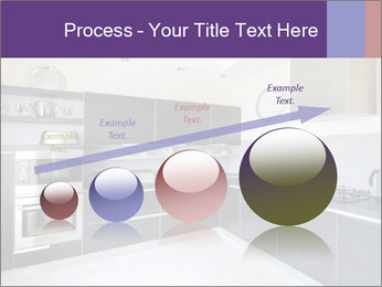 0000082308 PowerPoint Templates - Slide 87