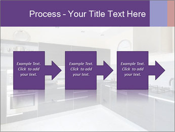 0000082308 PowerPoint Templates - Slide 88