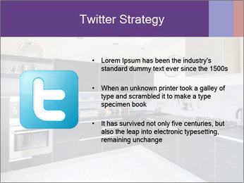 0000082308 PowerPoint Templates - Slide 9