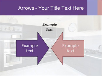 0000082308 PowerPoint Templates - Slide 90
