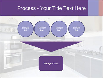 0000082308 PowerPoint Templates - Slide 93
